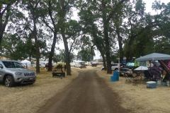 parkfield1-123