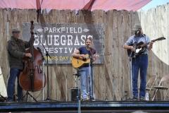 ParkfieldBluegrass2018_DSC8650