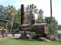 2004-18