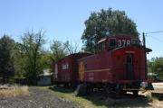 2004-54