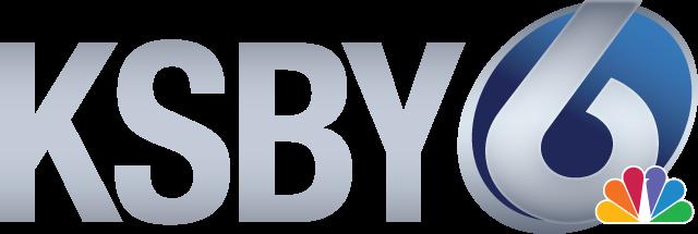 KSBY_logo_fullcolor_dark