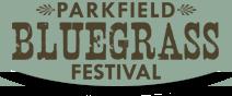 Parkfield Bluegrass Festival