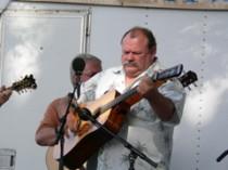 2008-91