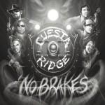 CuestaRidge-album-nobrakes