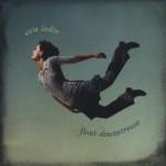 EvieLadin-album-floatdownstream