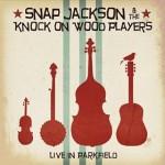 SJ_LiveInParkfield_album