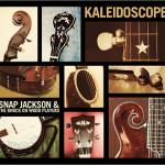 SnapJackson-album-kaleidoscope